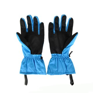 Перчатки IcePeak Dino Jr - фото 2