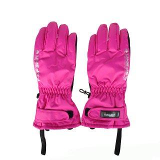 Перчатки IcePeak Dino Jr - фото 3