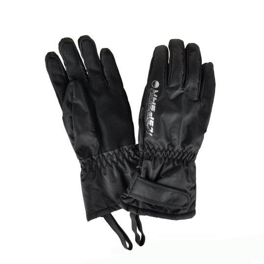 Перчатки IcePeak Dino Jr - фото