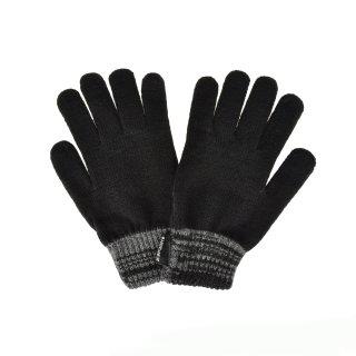 Перчатки IcePeak Maaru Jr - фото 1