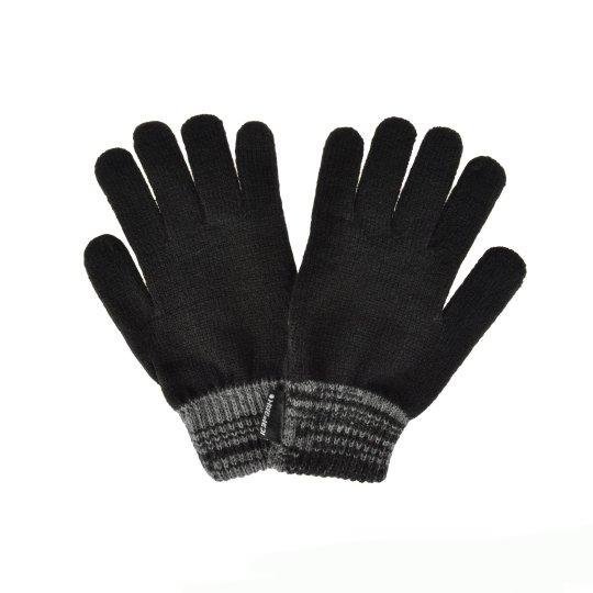 Перчатки IcePeak Maaru Jr - фото