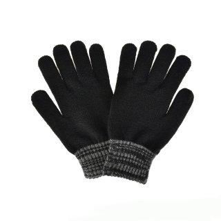 Перчатки IcePeak Maaru Jr - фото 2