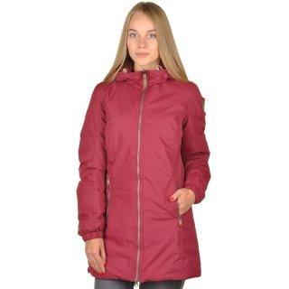 Куртка IcePeak Tara - фото 1