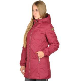 Куртка IcePeak Tara - фото 2