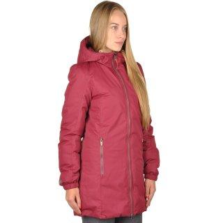 Куртка IcePeak Tara - фото 4