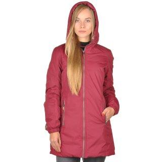 Куртка IcePeak Tara - фото 5