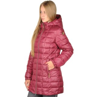 Куртка IcePeak Tara - фото 6