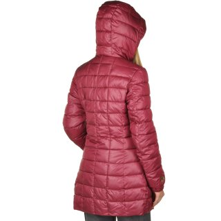 Куртка IcePeak Tara - фото 7