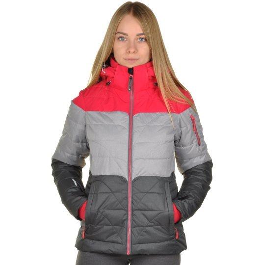 Куртка IcePeak Kendra - фото