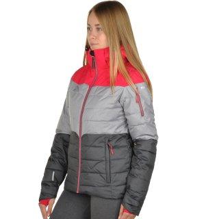 Куртка IcePeak Kendra - фото 2