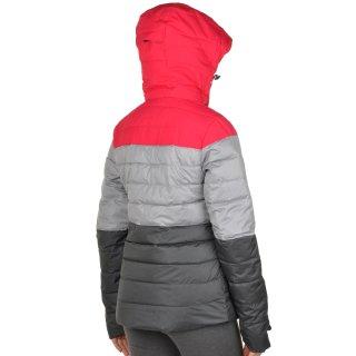 Куртка IcePeak Kendra - фото 3