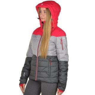Куртка IcePeak Kendra - фото 4