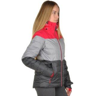 Куртка IcePeak Kendra - фото 5