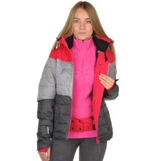 Куртка IcePeak Kendra - фото 6