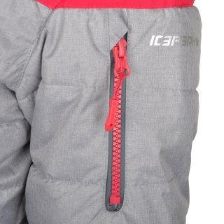 Куртка IcePeak Kendra - фото 7