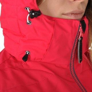 Куртка IcePeak Kendra - фото 8