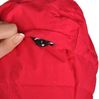 Куртка IcePeak Kendra - фото 9