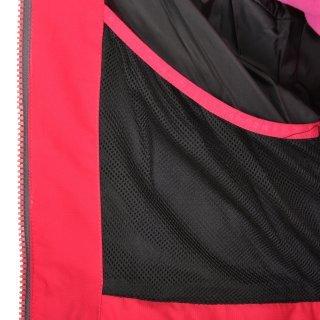Куртка IcePeak Kendra - фото 10
