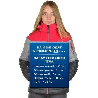Куртка IcePeak Kendra - фото 11