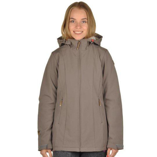 Куртка IcePeak Teri - фото
