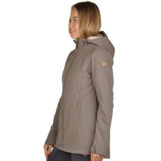 Куртка IcePeak Teri - фото 2