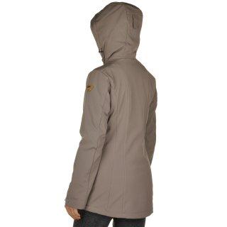 Куртка IcePeak Teri - фото 3
