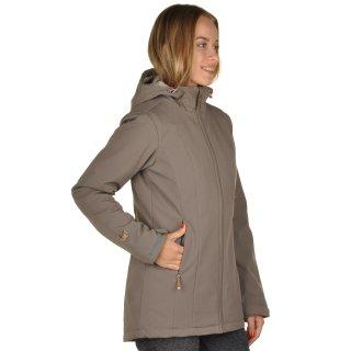 Куртка IcePeak Teri - фото 4