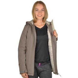 Куртка IcePeak Teri - фото 5
