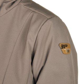 Куртка IcePeak Teri - фото 6
