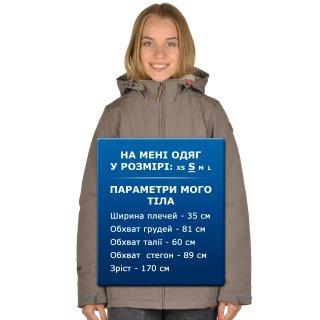 Куртка IcePeak Teri - фото 7