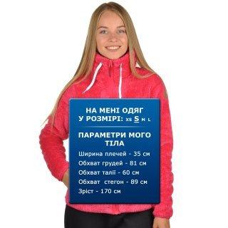 Кофта IcePeak Karmen - фото 7