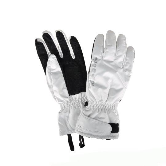 Перчатки IcePeak Diisa - фото
