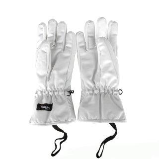 Перчатки IcePeak Lilli - фото 2