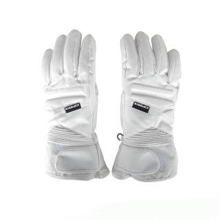 Перчатки IcePeak Lilli - фото 3