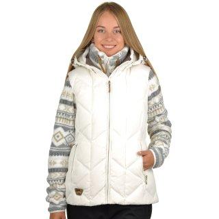 Куртка-жилет IcePeak Talia - фото 1