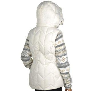 Куртка-жилет IcePeak Talia - фото 3