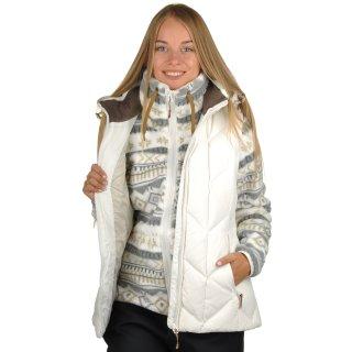 Куртка-жилет IcePeak Talia - фото 5