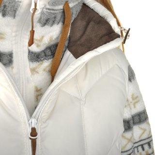 Куртка-жилет IcePeak Talia - фото 6