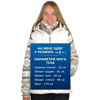 Куртка-жилет IcePeak Talia - фото 7