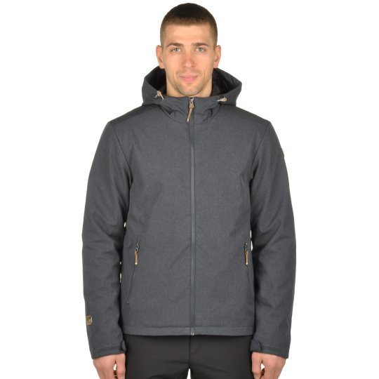 Куртка IcePeak Timi - фото