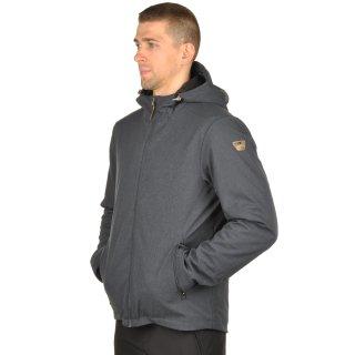 Куртка IcePeak Timi - фото 2