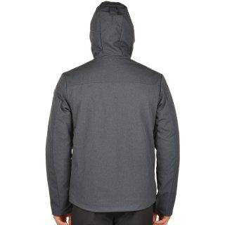 Куртка IcePeak Timi - фото 3