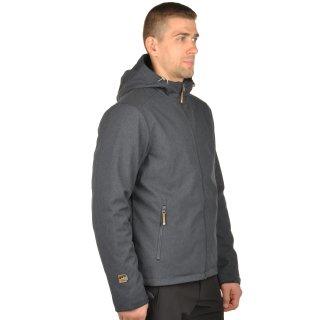 Куртка IcePeak Timi - фото 5