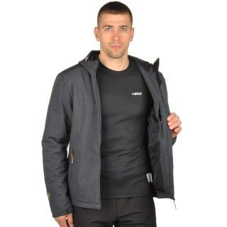 Куртка IcePeak Timi - фото 6