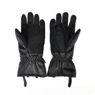 Перчатки IcePeak Dino - фото 2