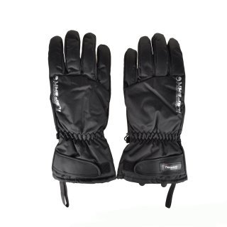 Перчатки IcePeak Dino - фото 3