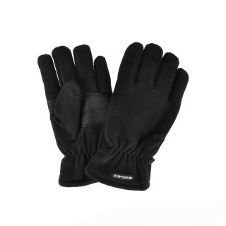 Перчатки IcePeak Sylvester - фото 1