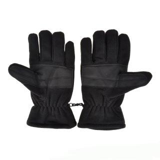 Перчатки IcePeak Sylvester - фото 2