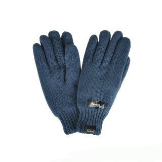 Перчатки IcePeak Manuel - фото 1