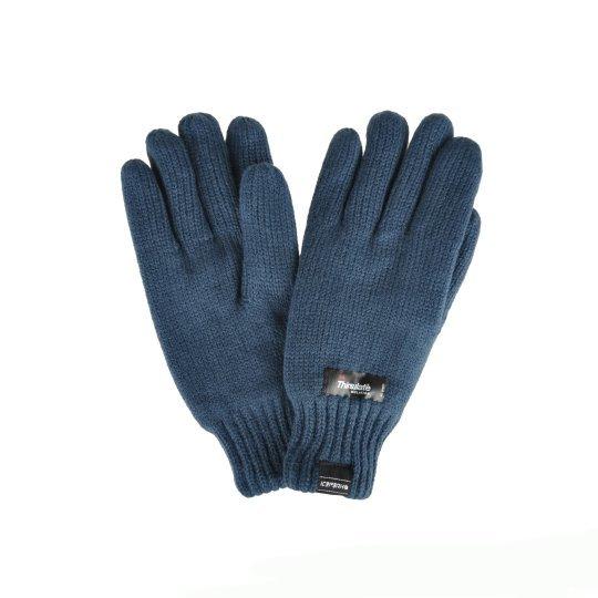 Перчатки IcePeak Manuel - фото